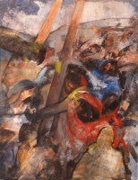 http://united-artists.org/files/gimgs/th-26_Akbar_Behkalam_highres_Seite_07_Bild_0001.jpg