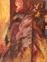 http://united-artists.org/files/gimgs/th-26_Akbar_Behkalam_highres_Seite_09_Bild_0001.jpg