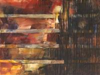 http://united-artists.org/files/gimgs/th-26_Akbar_Behkalam_highres_Seite_14_Bild_0001.jpg