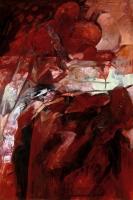 http://united-artists.org/files/gimgs/th-26_Akbar_Behkalam_highres_Seite_23_Bild_0001.jpg