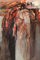 http://united-artists.org/files/gimgs/th-26_Akbar_Behkalam_highres_Seite_25_Bild_0001.jpg