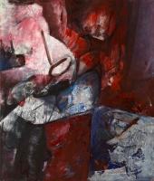 http://united-artists.org/files/gimgs/th-26_Akbar_Behkalam_highres_Seite_26_Bild_0001.jpg