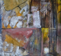 http://united-artists.org/files/gimgs/th-26_Akbar_Behkalam_highres_Seite_28_Bild_0001.jpg