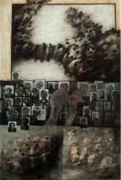http://united-artists.org/files/gimgs/th-9_9_mannahmihnendasleben.jpg